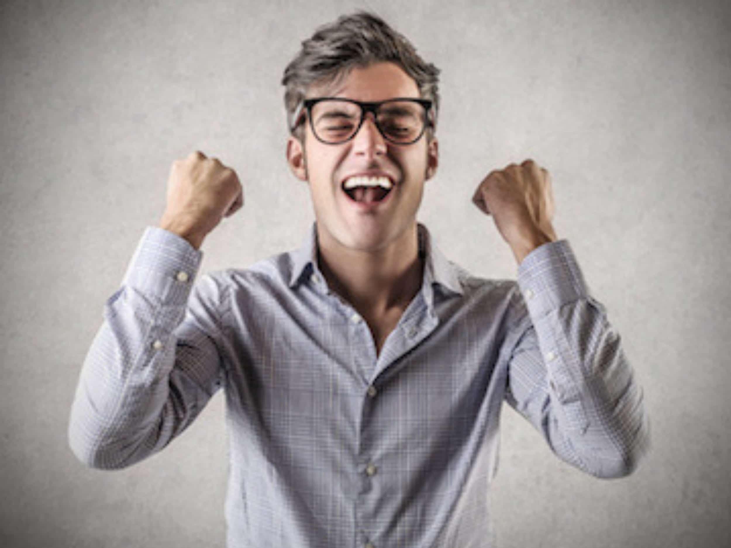 Kurs-Modul 1: Selbstbewusstsein stärken
